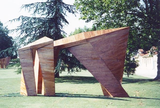 APP0008 1991 elephant st yzans 1995R