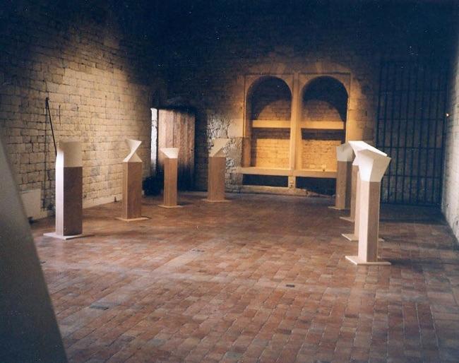 APP0013montlimar 2000